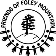 friends of foley mountain