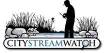 City Stream Watch Logo FINAL