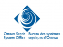 Ottawa Septic System Office Forms