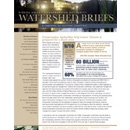 Watershed Briefs