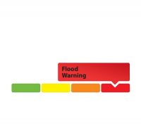 Flood Warning -- Ottawa River - Arnprior to L'Original