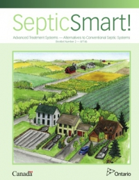 Septic Smart - Booklet 2