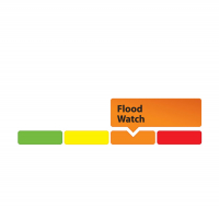 Flood Watch - Update #1 - Ottawa River – Arnprior To Hawkesbury
