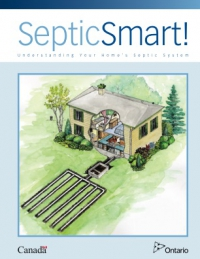 Septic Smart - Booklet 1